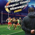 PC: Rugby League Team Manager 2018