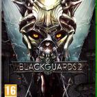 Xbox One: Blackguards 2