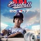 Switch: RBI Baseball 2017