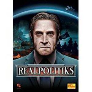 PC: Realpolitiks