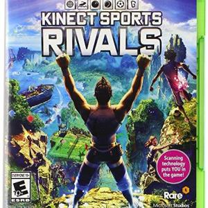 Xbox One: Kinect Sports Rivals