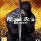 Xbox One: Kingdom Come: Deliverance