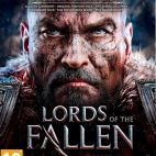Xbox One: Lords of the Fallen - Complete Edition