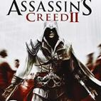 Xbox 360: Assassins Creed II (2) (Greatest Hits) (Xbox One Compatible)