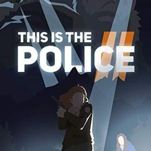 Switch: This Is The Police 2