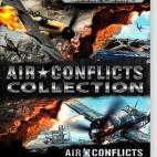 Switch: Air Conflicts Collection