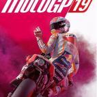 Switch: MotoGP 19