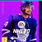 PS4: NHL 20