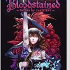 Switch: Bloodstained: Ritual of the Night