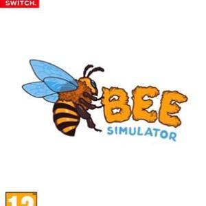Switch: Bee Simulator