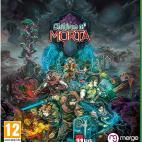Xbox One: Children of Morta