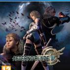 PS4: AeternoBlade II