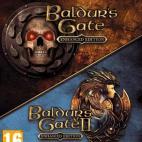 Xbox One: Baldurs Gate - Enhanced Edition (Baldurs Gate I & II)