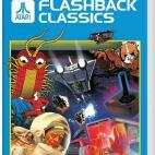 Switch: Atari Flashback Classics
