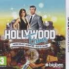3DS: Hollywood Fame: Hidden Object Adventure (ENG/FRE/NED Box)