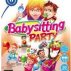 Wii: Babysitting Party (DELETED TITLE)