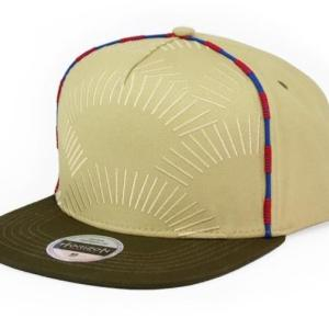 Horizon Zero Dawn Baseball Cap Aloy Outfit Snapback /Caps