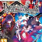 Vita: Psychedelica of the Black Butterfly (DELETED TITLE)