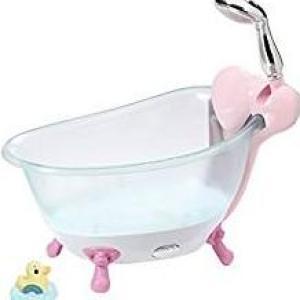 Baby Born - Bathtub (824610)