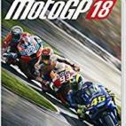 Switch: MotoGP 18
