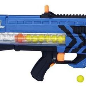 NERF - Rival Helios XVIII 700 Blue