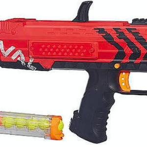 NERF - Rival Helios XVIII 700 Red