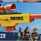 NERF - Fortnite BASR L