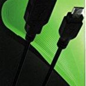 Xbox One: ORB 3m Ohjain Charge Cable