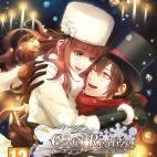 Vita: Code: Realize Wintertide Miracles (DELETED TITLE)