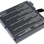 PC: Amsahr Replacement Battery for Fujitsu UN755 4400 mAh, 14.8 Volts & 8 Cell /Laptop