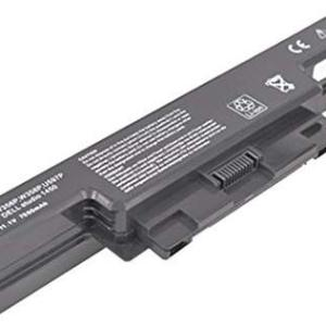 PC: Amsahr  Replacement Battery for Dell D1450 4400 mAh, 11.1 Volts & 6 Cell  /Laptop