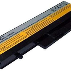 PC: Amsahr  Replacement Battery for IBM Lenovo Y330 4400 mAh, 10.8 Volts & 6 Cell  /Laptop