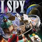 Wii: Ultimate I-Spy