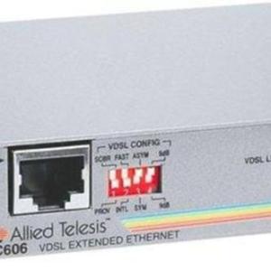 LINDY 32767 VGA & AUDIO EXTENDER, RECEIVER CAT.5 / 6 PRO, 300M