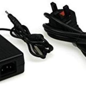 PC: 2-Power SAM-PSU/R65 Equivalent Power Supply Unit for Samsung Notebook R65 /Laptop