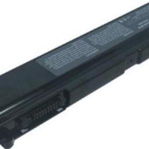 PC: BlueTrade BT-BAT-TOM500NB Rechargeable Battery For Thoshiba Satalillite M10(4400 mAh,10.8V) /Laptop