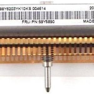 IBM 59Y5889 Hx5 1 Node Speed Burst Card