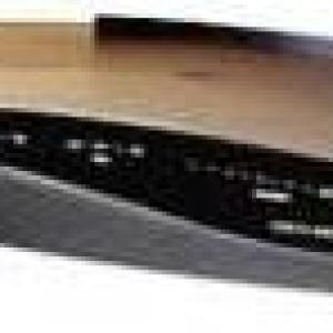 Cisco 836 ADSL over ISDN Broadband Router - Router + 4-port switch - DSL - EN,Fast EN