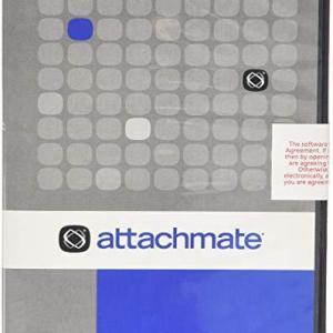 Attachmate Rweb Media Jaw 9.0 kit (part #18689290)