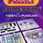 PSP: Puzzler Collection