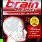 PC: Bigger Brain Trainer