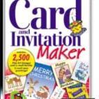 PC: Card and Invitation Maker