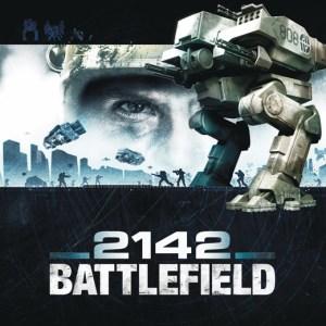 PC: Battlefield 2142 - UK (plays on https://battlefield2142.co/)