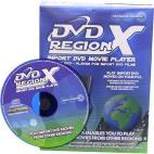 PS2: DVD Region X (Datel)