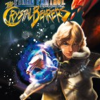 Wii: Final Fantasy Crystal Chronicles: Crystal Bearers (DELETED TITLE)