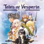 Xbox 360: Tales of Vesperia