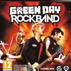 PS3: Green Day: Rockband