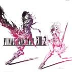 Xbox 360: Final Fantasy XIII-2