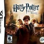 NDS: Harry Potter and the Deathly Hallows: Part 2
