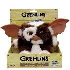 Gremlins Gizmo Dancing Pehmolelu with Sound